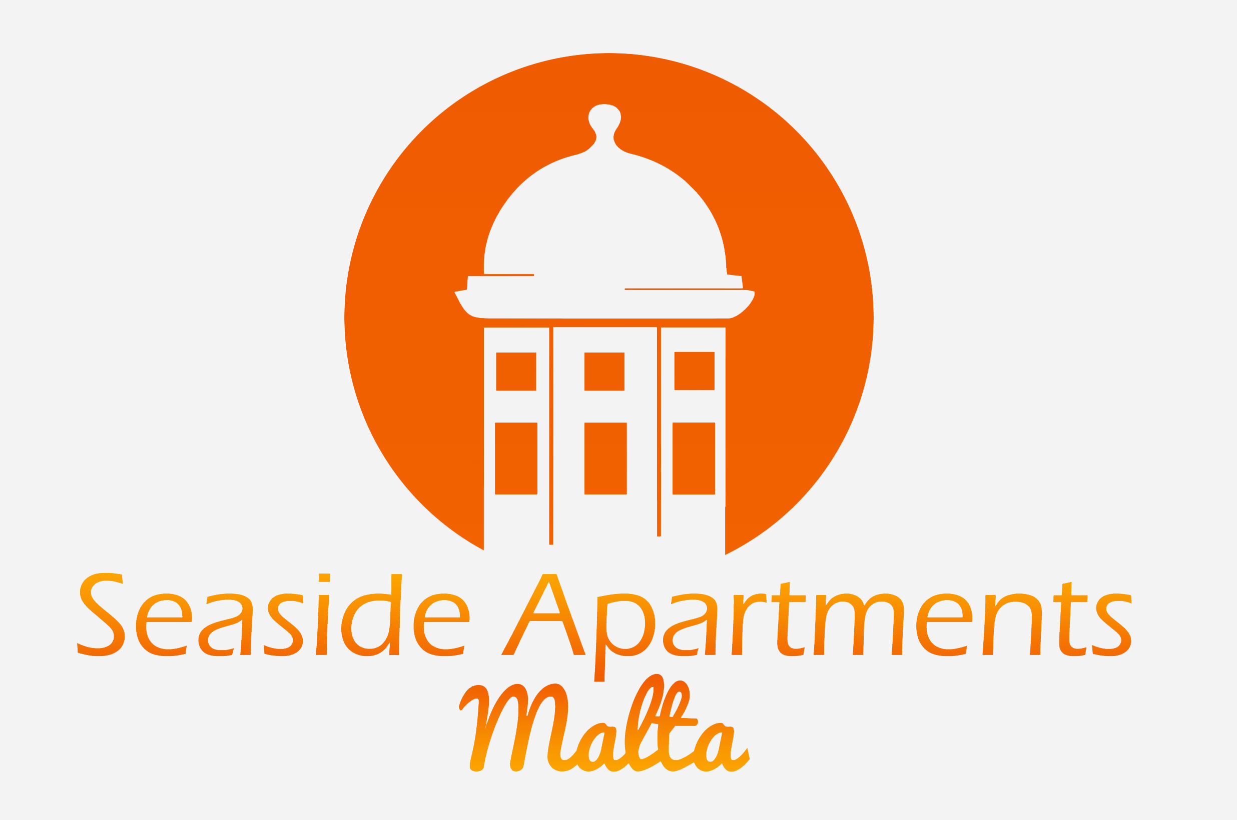 Seaside Apartments Malta | Holiday lets in Sliema and Mellieha Bay, Malta
